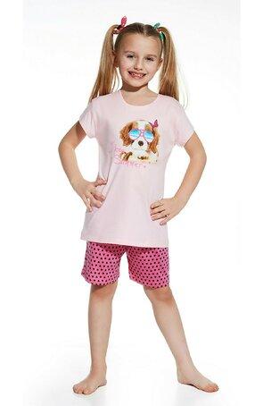 Pijamale fete G787-050