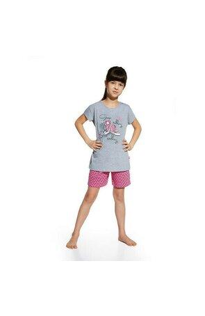 Pijamale fete G788-051