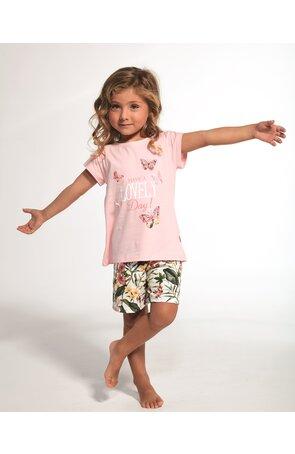 Pijamale fete G361-076