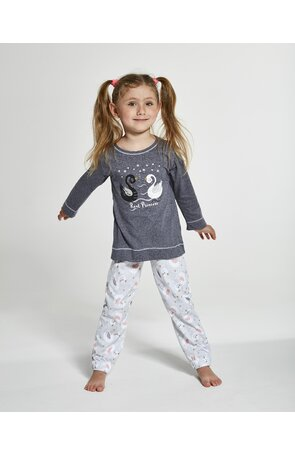 Pijamale fete G379-131