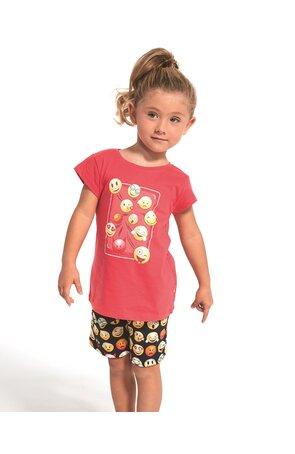 Pijamale fete G787-064