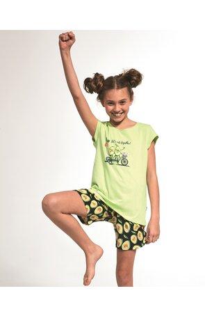 Pijamale fete G787-077
