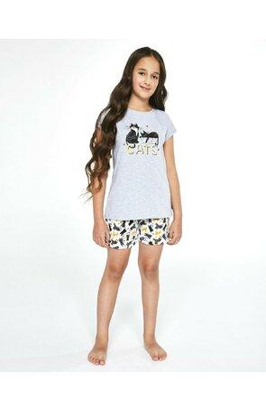 Pijamale fete G788-087