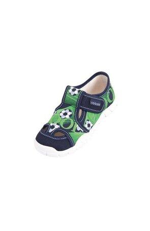 Sandale ADAS 39