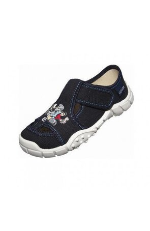 Sandale ADAS 41B