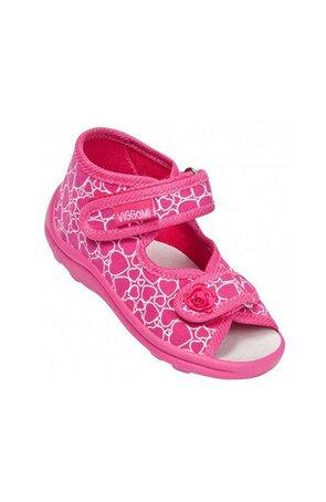 Sandalute KARO DS 12