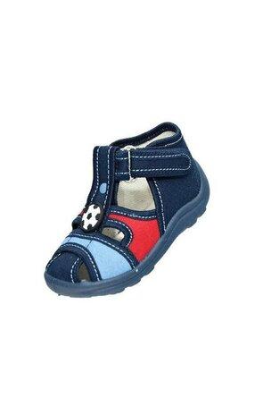 Sandalute SMERFUS 19