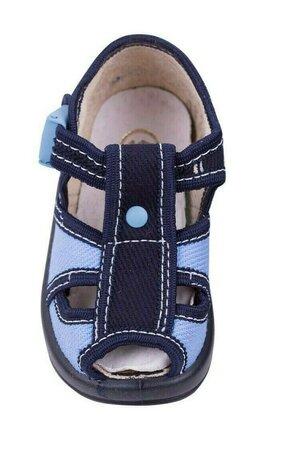 Sandalute SZYMEK 2298