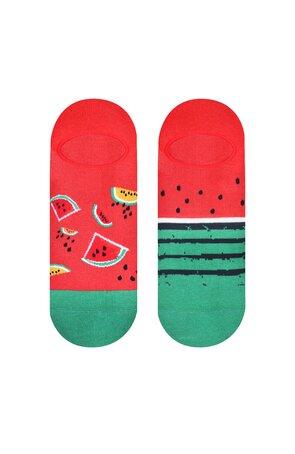 Talpici barbati S098026 Watermelon