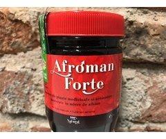 NATURAL AFROMAN FORTE 270 GR
