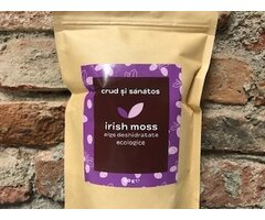 ECO ALGE IRISH MOSS 60 GR