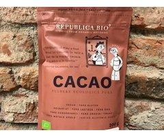 ECO CACAO 200 GR