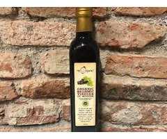 ECO OTET BALSAMIC DE MODENA 500 ML
