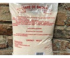 NATURAL SARE DE BAZNA 1 KG