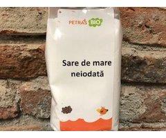 NATURAL SARE DE MARE NEIODATA 500 GR
