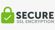 Secure-SSL-Encryption