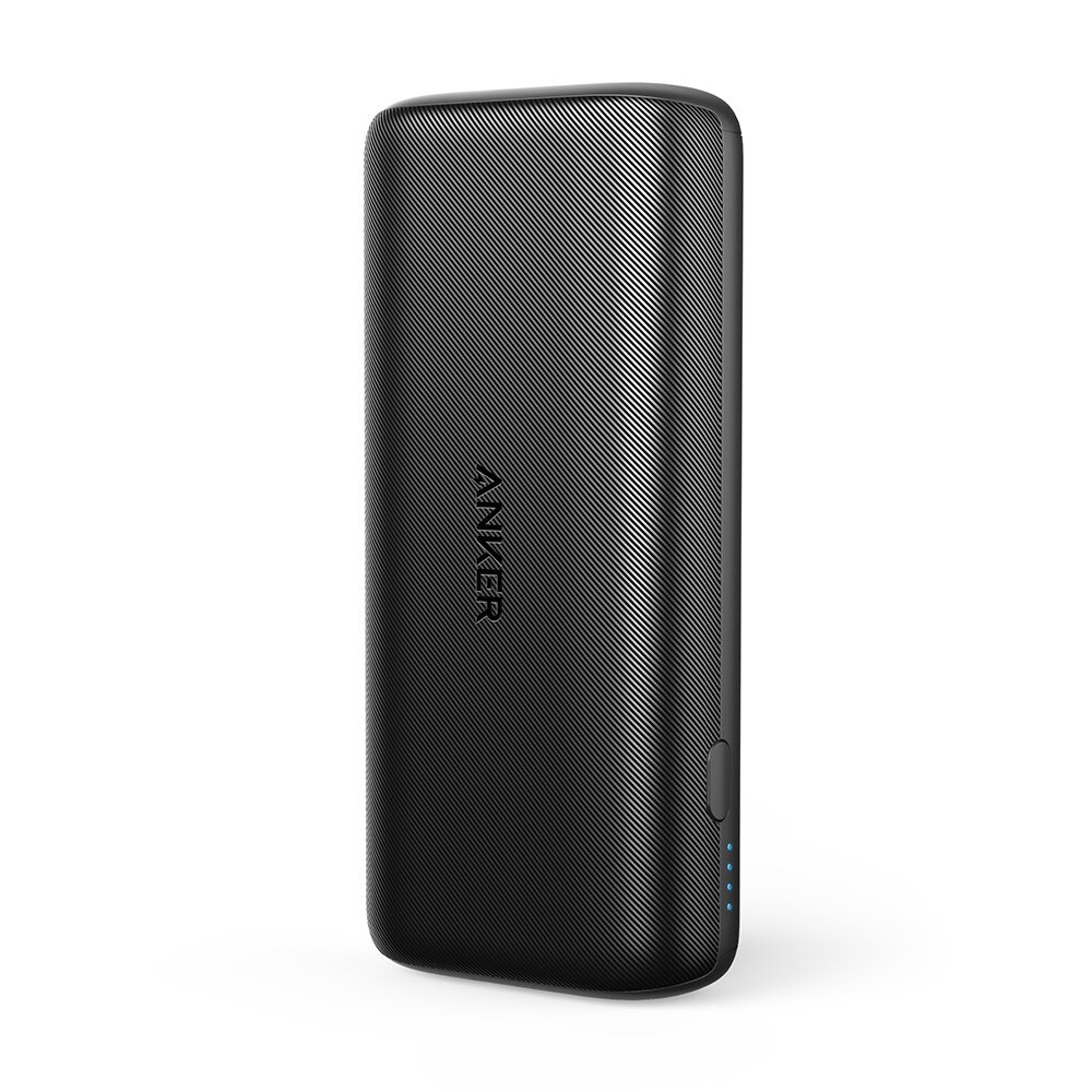 Imagine Baterie Externa Anker Powercore 10000 Mah 18w Usb c Power Delivery