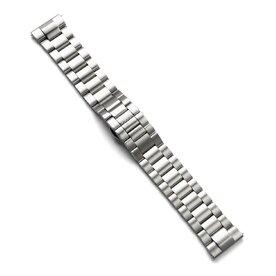 Bratara otel inoxidabil Ringke Metal One pentru Galaxy Watch 3 45mm / marime 22mm