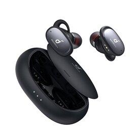 Casti wireless Anker Soundcore Liberty 2 Pro True Wireless