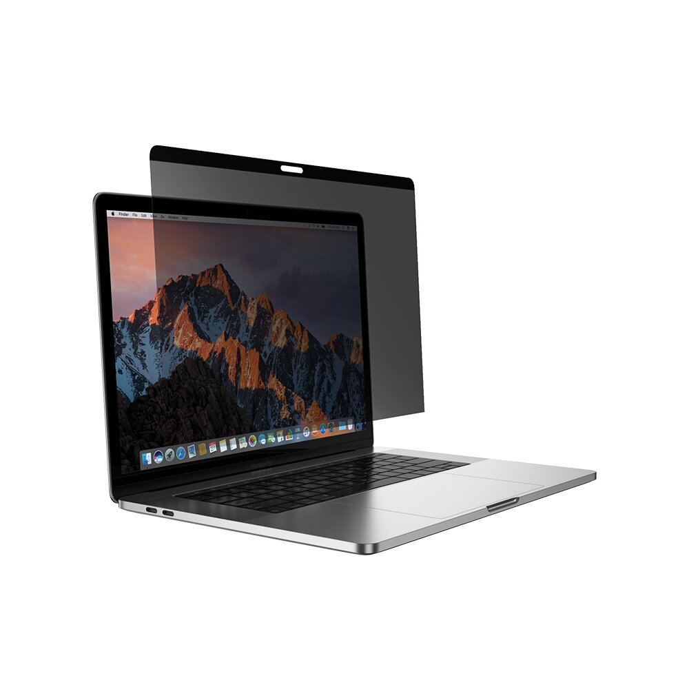 Imagine Folie Magnetica Benks Privacy Apple Macbook Pro 12