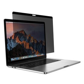Folie magnetica Benks privacy Apple Macbook Pro 15″