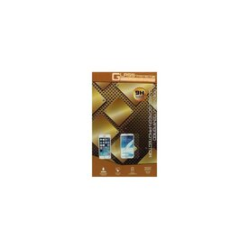 Folie sticla securizata Galaxy J1 tempered glass 9H 0,33 mm GProtect