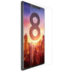 Folie sticla securizata premium 2.5D Xiaomi Mi 8 SE 9H 0,30 mm Benks OKR+