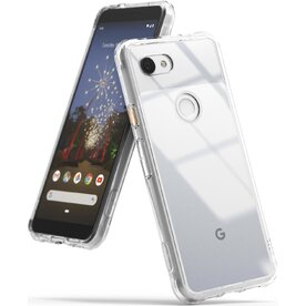 Husa Google Pixel 3a XL Ringke Fusion