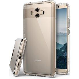 Husa Huawei Mate 10 Ringke FUSION