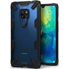 Husa Huawei Mate 20 Ringke FUSION X