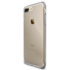 Husa iPhone 7 Plus / iPhone 8 Plus Ringke AIR SMOKE BLACK
