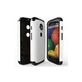 Husa Motorola Moto E Ringke MAX WHITE
