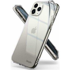 Husa Ringke Air iPhone 11 Pro