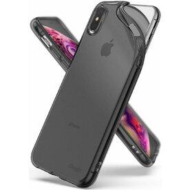 Husa Ringke Air iPhone Xs Max