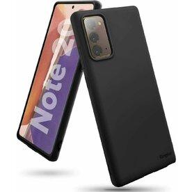Husa Ringke Air S Samsung Galaxy Note 20
