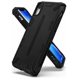 Husa Ringke Dual X iPhone Xr
