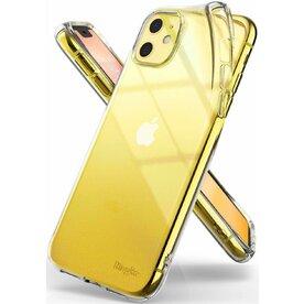 Husa Ringke Fusion iPhone 11