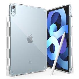 Husa Ringke Fusion pentru iPad Air 4 2020 10.9 inchi