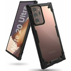 Husa Ringke Fusion X Samsung Galaxy Note 20 Ultra