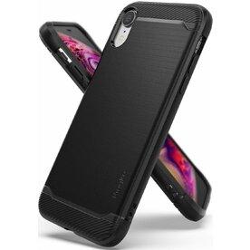 Husa Ringke Onyx iPhone Xr