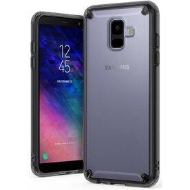 Husa Samsung Galaxy A6 2018 Ringke FUSION