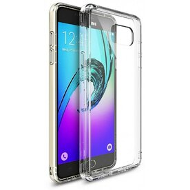 Husa Samsung Galaxy A7 2016 Ringke FUSION CRYSTAL VIEW