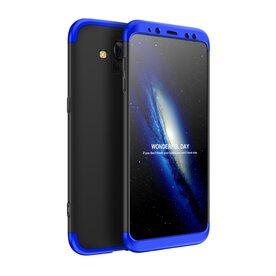 Husa Samsung Galaxy A8 2018 GKK 360