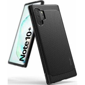 Husa Samsung Galaxy Note 10 Plus / Note 10 5G Plus Ringke Onyx