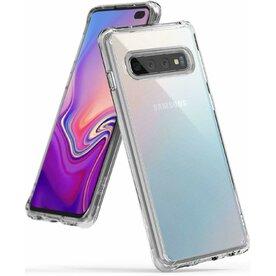 Husa Samsung Galaxy S10 Plus Ringke Fusion
