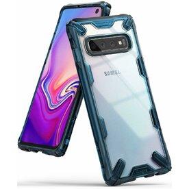 Husa Samsung Galaxy S10 Ringke FUSION X