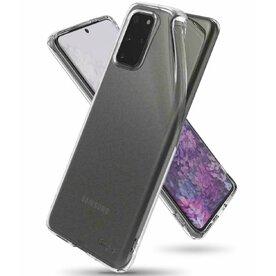 Husa Samsung Galaxy S20 Plus Ringke Air