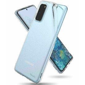 Husa Samsung Galaxy S20 Ringke Air