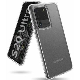 Husa Samsung Galaxy S20 Ultra Ringke Fusion