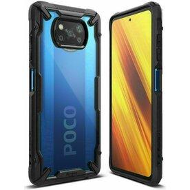 Husa Xiaomi Poco X3 NFC Ringke FUSION X